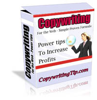 powerful persuasive copywriting for the web